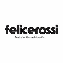 Logo Felicerossi.jpg
