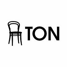 Logo Ton.jpg