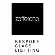 Logos Zafferano.jpg