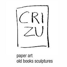 Logos Crizu.jpg