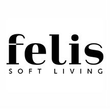 Logo Felis.jpg