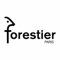 Logos Forestier.jpg