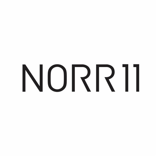 Norr 11