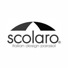 Logo Scolaro.jpg