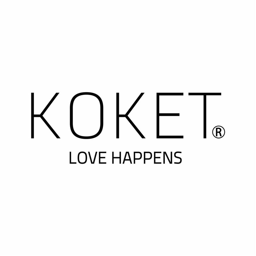 Logo Koket.jpg