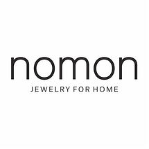 Logo Nomon.jpg