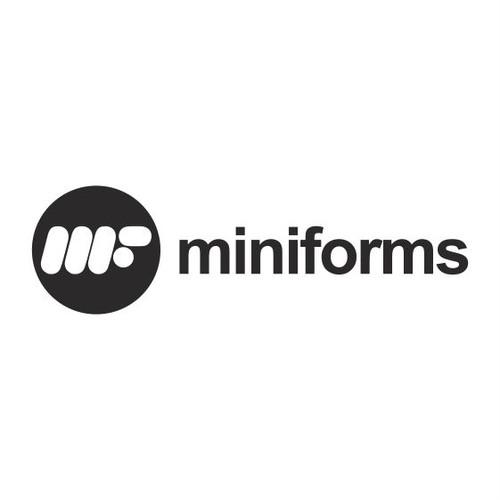 Logo Miniforms.jpg