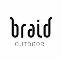 Logo Braid Outdoor.jpg