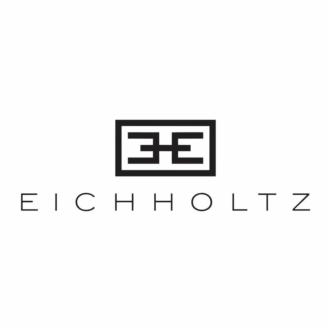Eichholtz