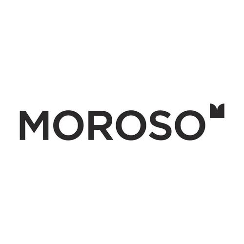 Logo Moroso.jpg