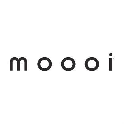 Logo Moooi.jpg