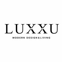 Logo Luxxu.jpg