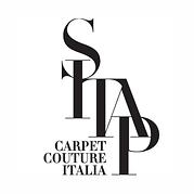 Logo Sitap.png