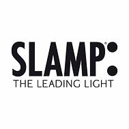 Logo Slamp.png