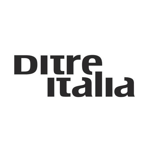 Logo Ditre Italia.jpg