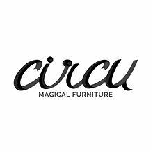 Logo Circu.jpg