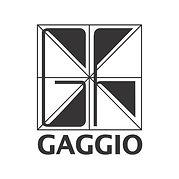 Logo Gaggio.jpg