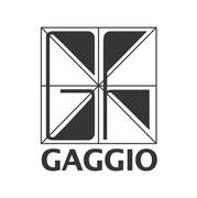 Gaggio