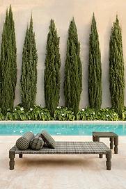 Gan Foto Site - Garden Layers.jpg