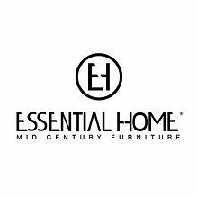 Logo Essential Home.jpg