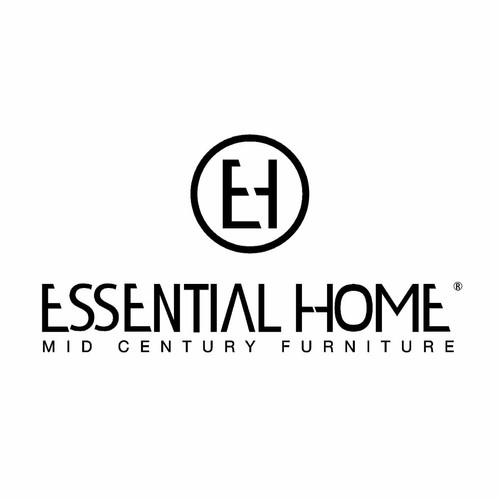Essential Home