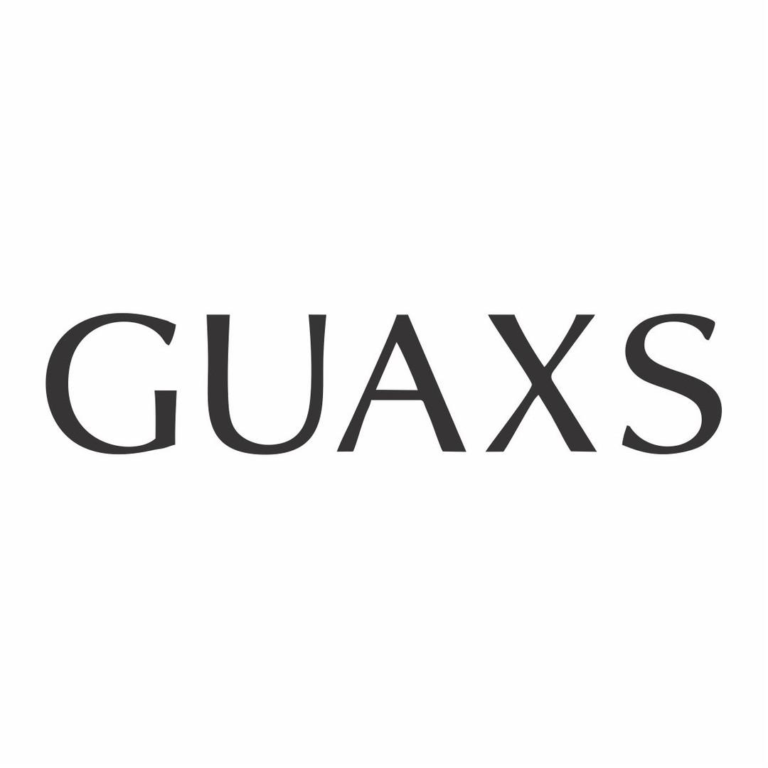Logo Guaxs.jpg