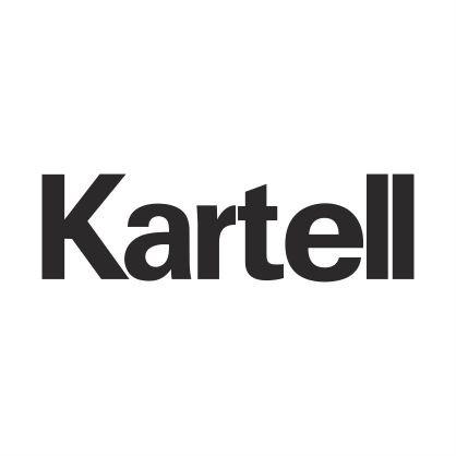 Logo Kartell.jpg