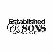 Logo Established Sons.jpg