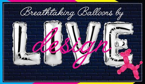 BallonPageHeading.jpg