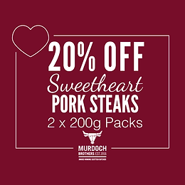20%-OFF-Sweetheart-Pork-Steaks.png