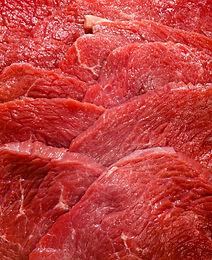 Braising Steak  (450g)