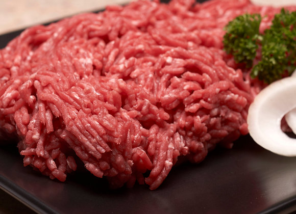 Steak Mince (450g)