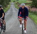 Jude cycling.jpg