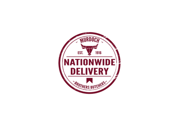 Murdoch-Butchers-NATIONWIDE_DELIVERY_STA