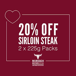 20%-OFF-Sirloin-Steak.png