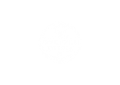 Murdoch-Butchers-Nationwide-Delivery.png