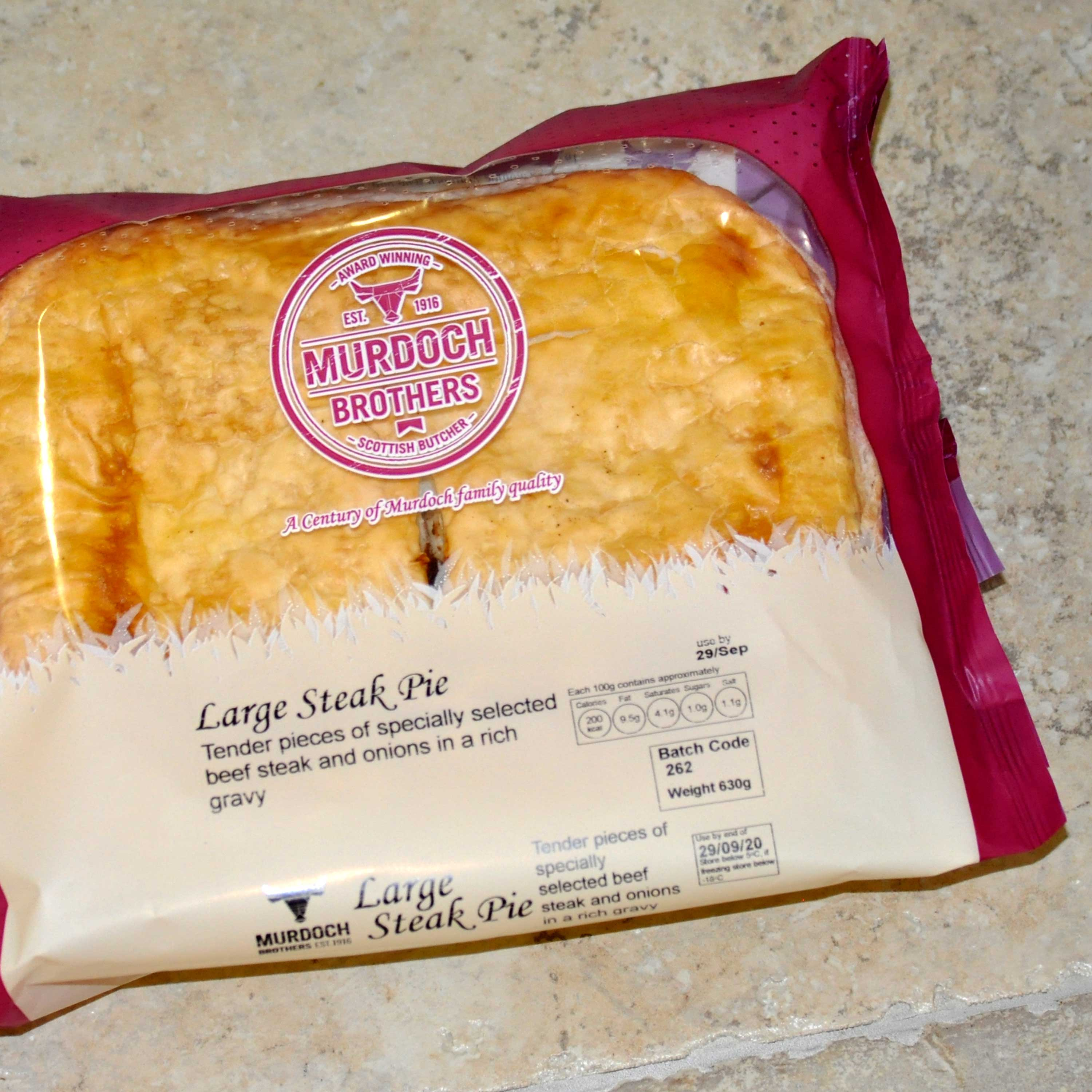 Large-Steak-Pie-Packaged