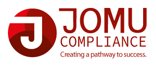 Jomu-Branding-Red-text.png