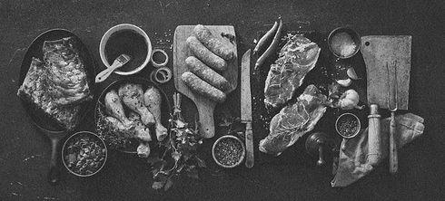 Meat-Platter.jpg
