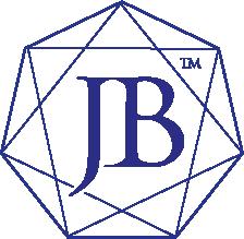 JB Diamond.png