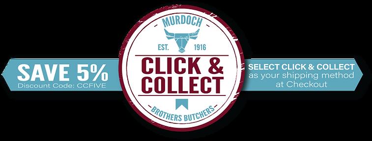 Murdoch-Butchers-Click-Collect-Discount.