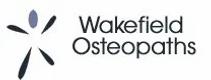 Wakefield Osteopaths.webp