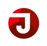 Jomu-Brand-Monogram-Refined.png