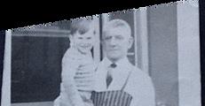 Graham-Murdoch-Grandfather_edited.png