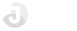 Jomu-Branding-Refined-Reverse.png