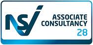 NSI ACP logo AW 28.jpg