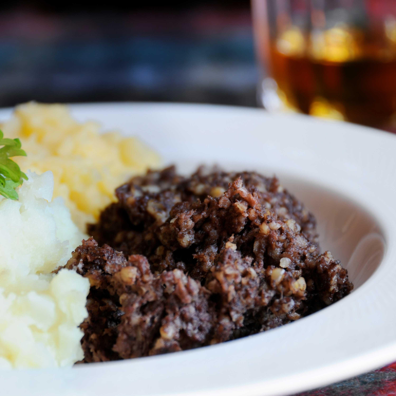 Murdoch-Butchers-Scottish-Haggis