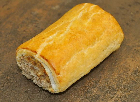 Large Sausage Roll - Box of 12