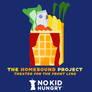 The Homebound Project Square.png
