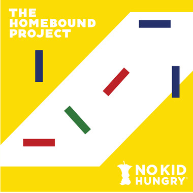 Homebound Project